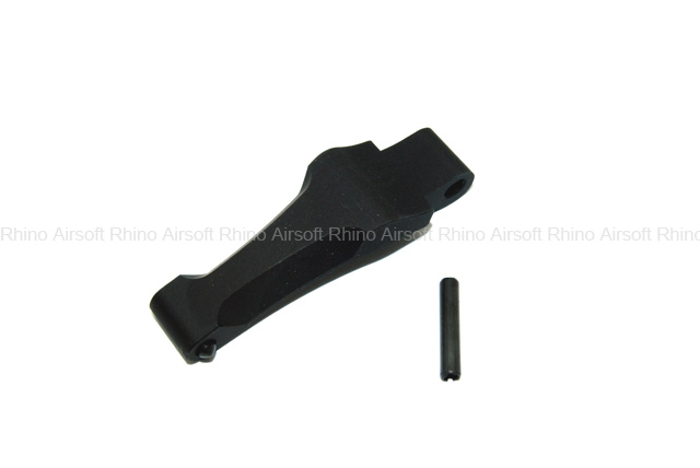 Prime Trigger Guard for PTW & Prime WA M4 Series