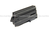 Bomber Steel Bolt Carrier for KSC MP7A1