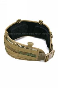 View Pantac Combat Belt New Ver.(M Size) (Crye Precisio details