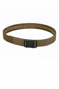 View Pantac Duty Belt With Security Buckle (CB / Large) details