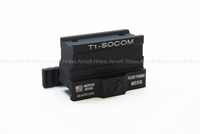 View Dytac ADM Style SOCOM QD Mount For Micro Aimpoint T1 details