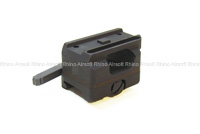 View Dytac CNC KAC Style QD Mount For Micro Aimpoint T1 details