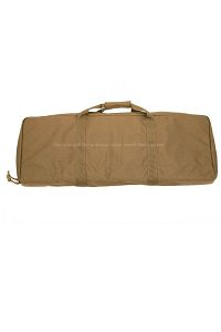 View Pantac Rifle Carry Bag (CB/ CORDURA) - 787mm details