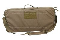 View Pantac SpecOps Tactical Case (Coyote Brown / Medium / Cordura) details