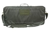 Pantac SpecOps Tactical Case (Ranger Green / Medium / Cordura)