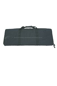 View Pantac Rifle Carry Bag (Black) - 787mm details