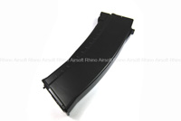 View GHK 30Rds Green Gas AK Magazine details
