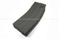 View GHK 40Rds Green Gas WA M4 Magazine details