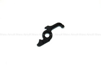 G&P Steel Cut Off Lever for AEG V2 Gearbox