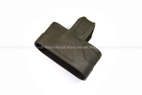 View Magpul for NATO 7.62 Magazine OD details