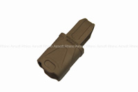 View Magpul for NATO 9mm Magazine DE details