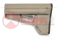 View Magpul PTS ACS Stock (DE) details