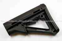 View Magpul PTS CTR Stock ( BK ) details