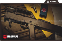 View Magpul PTS FPG Conversion kit details