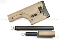 View Magpul Precision Rifle (PRS) Stock - GBB Version ( DE ) details
