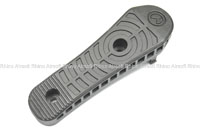 View Magpul PTS 0.7 Inch Enhanced Rubber Pad details