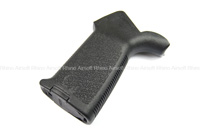 View Magpul MOE Grip - BLK (Limited Supply Only!) details