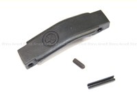 View Magpul PTS MOE Polymer Trigger Guard for Systema PTW / GBB Rifle ( Black ) details