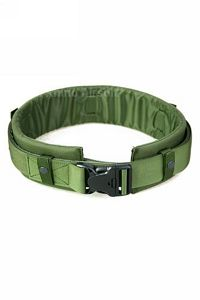 View Pantac Duty Belt Padding (OD / Small / Cordura) details