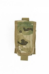 View Pantac RAV Flash Light Holder (Crye Precision Multicam / CORDURA) details