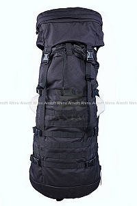 View Pantac Molle Expedition Backpack details