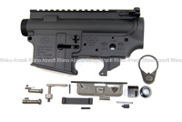 View Prime CNC Upper & Lower Receiver for WA M4 Series - (FN M16A4 Marking) details