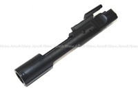 View Prime CNC VN Style Steel Bolt Carrier for Western Arms (WA) M4 details