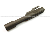 View RA Tech Steel Bolt Carrier for WA M4 Series ( Dim Gray ) details