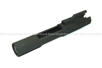 View RA Tech Steel Bolt Carrier for Inokatsu M4 Series (  (Matte Grey) details