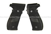 View SigArms Sig Sauer P226 Grips details