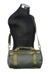 View Pantac Rope Bag with Slotted Webbing (OD / CORDURA) details
